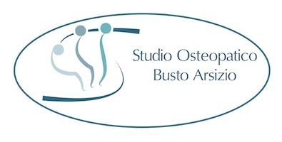Studio Osteopatico Busto Arsizio