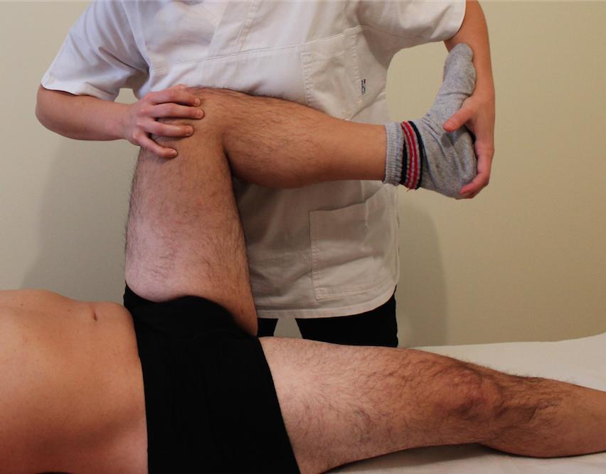 La medicina tradizionale cinese è efficace per l'osteoartrosi del ginocchio?